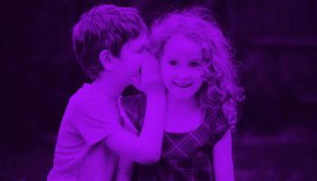 Как говорить с ребенком о сексе? Советы для родителей детей пяти разных возрастных групп