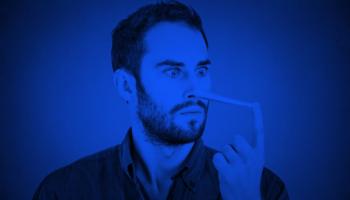 Почему мужчины врут? 8 самых распространенных причин мужской лжи и неутешительный вывод психолога