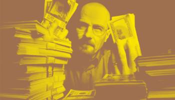 Сколько нужно зарабатывать, чтобы быть счастливым? Заветная сумма вас сильно удивит!