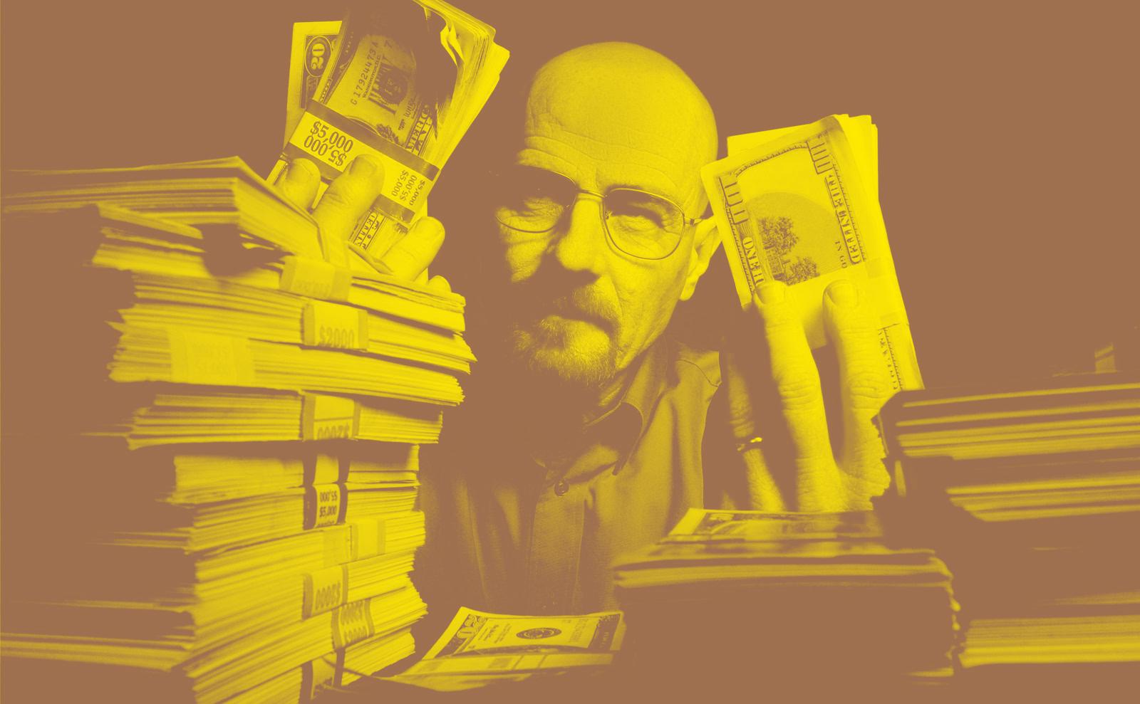 Сколько нужно зарабатывать, чтобы быть счастливым, фото   Психологика