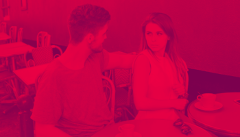 На каком свидании можно спать с мужчиной? Психология секса на первом свидании