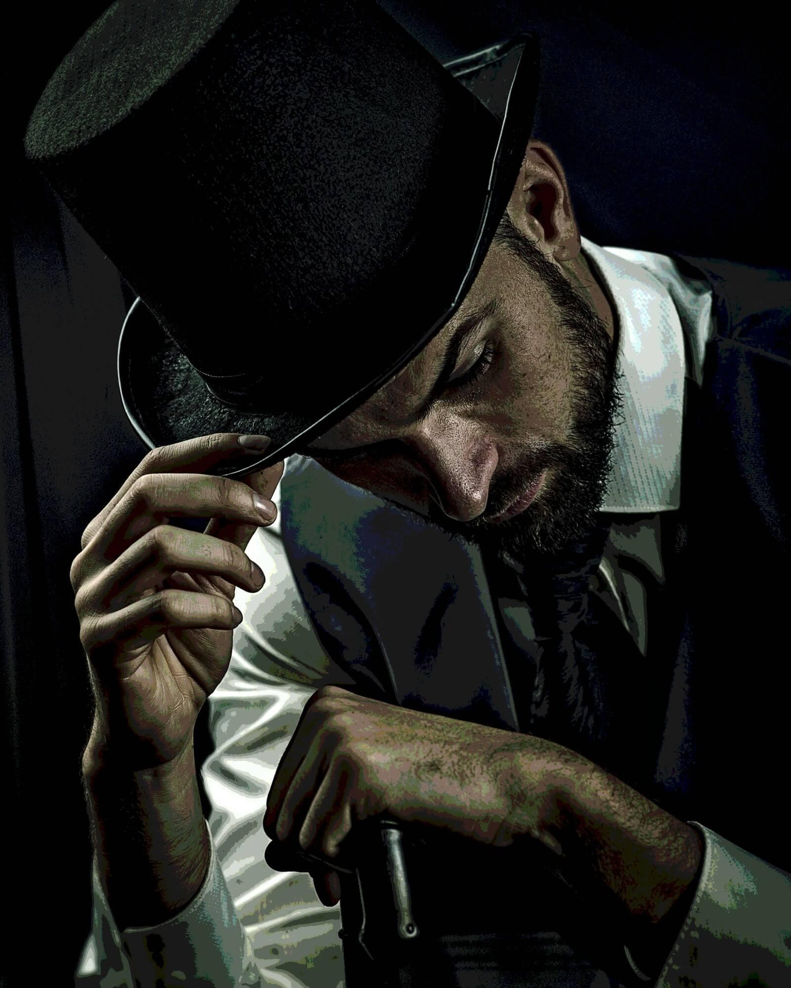 Это твои проблемы, не выдумывай, я устал и еще 17 фраз, которые женщина никогда не услышит от нормального мужчины, фото | Психологика | psiho-logika.com