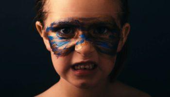 Как правильно говорить ребенку нет: 11 советов психолога. Психология отказа