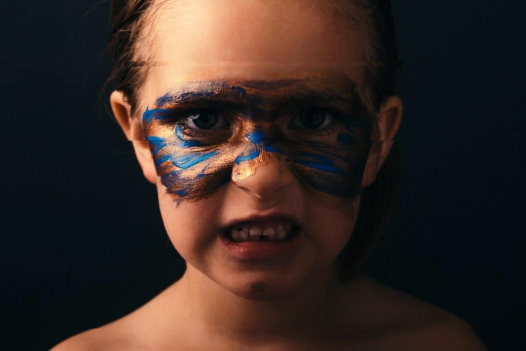 Как говорить ребенку нет. 11 советов психолога, фото | Психологика