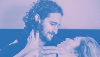 Почему мужчина держит дистанцию в отношениях? Психология личного пространства в паре