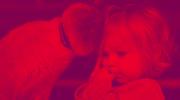 Как научить ребенка эмпатии? 5 способов научить ребенка сочувствовать и сопереживать. Психология эмпатии детей