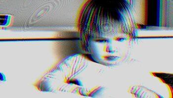Как научиться понимать своего ребенка? Психология маленьких детей