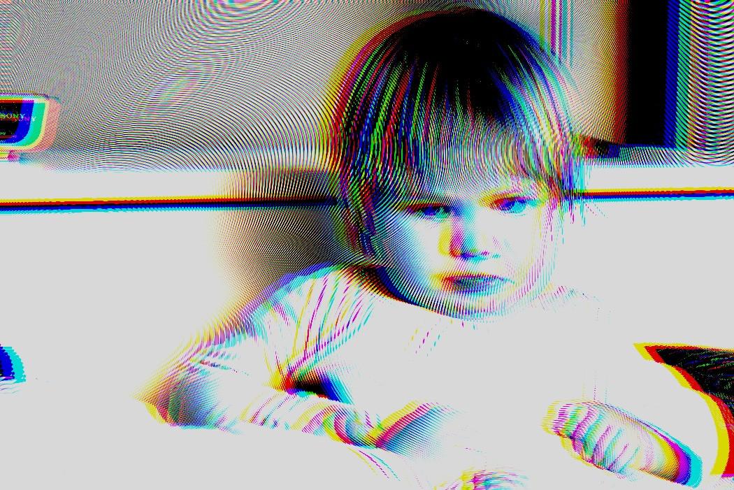 Как научиться понимать своего ребенка. Психология маленьких детей, фото | Психо/логика | psiho-logika.com