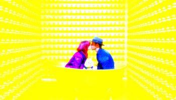 Как построить гармоничные отношения? 8 составляющих счастья в сильной паре
