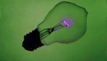4 ментальных лайфхака, которые моментально усиливают интеллект и повышают эффективность