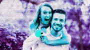 Сожительство с мужчиной: что нужно знать женщине, прежде чем согласиться на гражданский брак?