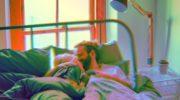 Что нравится парням в постели: любимые позы мужчин, по которым можно узнать их характер