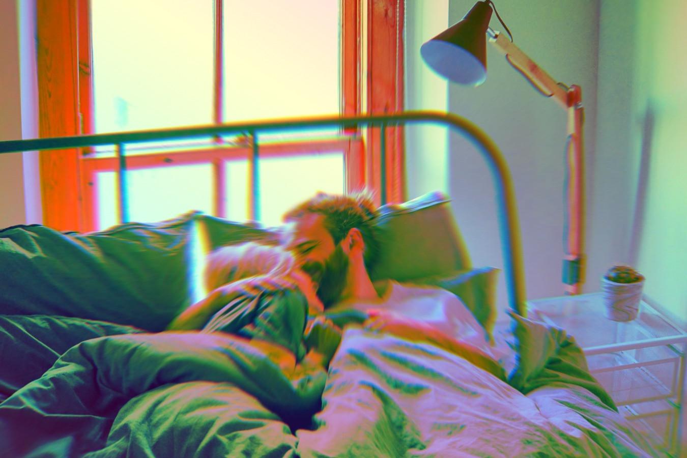 Что нравится мужчинам в постели: любимые позы мужчин, фото   Психо/логика