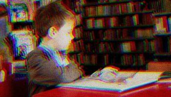 Как привить ребенку любовь к чтению? 8 простых хитростей для родителей и один главный секрет