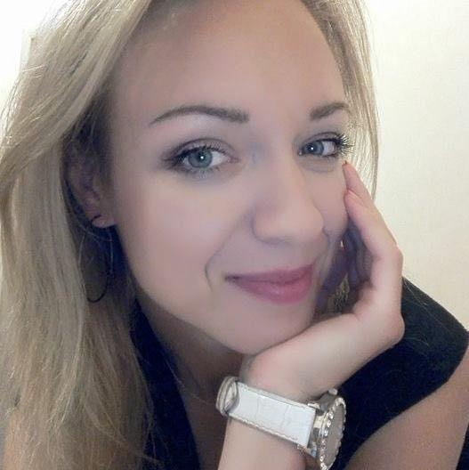 Кандидат психологических наук, практик гештальт-подхода Анна Анисимова, эксперт psiho-logika.com фото Психологика