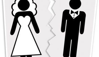Как строить отношения с разведенным мужчиной? Правильный ответ – как и с любым другим мужчиной
