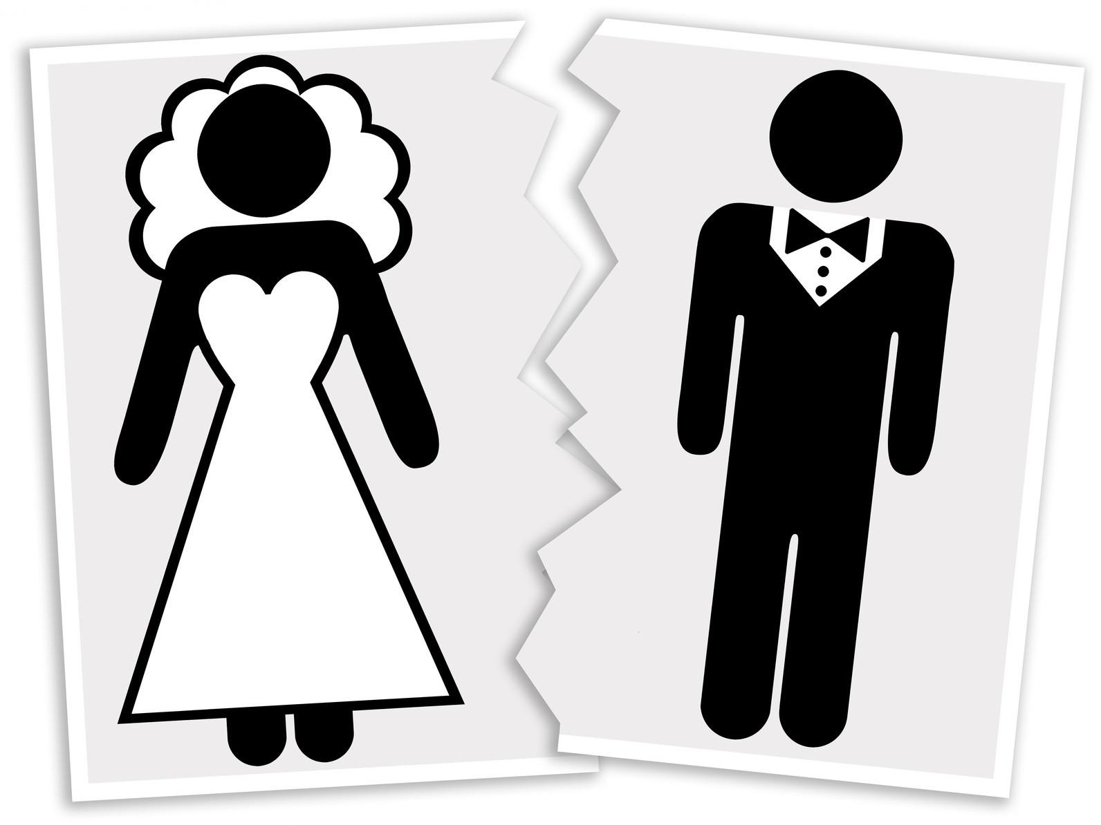 Как строить отношения с разведенным мужчиной? Правильный ответ – как и с любым другим мужчиной, фото, Психо/логика