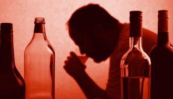 Как заставить мужа бросить пить. Синдром спасательницы, осознание и три признака, чтобы понять, готов ли он бороться с выпивкой