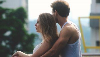 Как перестать ревновать мужа без повода. Разбираем на примере 3 случаев ревности от подписчиц Психо/логики