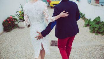 Как узнать, изменяет ли муж? Психология мужской неверности в паре