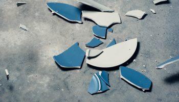 Классические ошибки мужчин в отношениях. 5 ошибок, которые уничтожили не один миллион счастливых пар. Хватит их допускать!