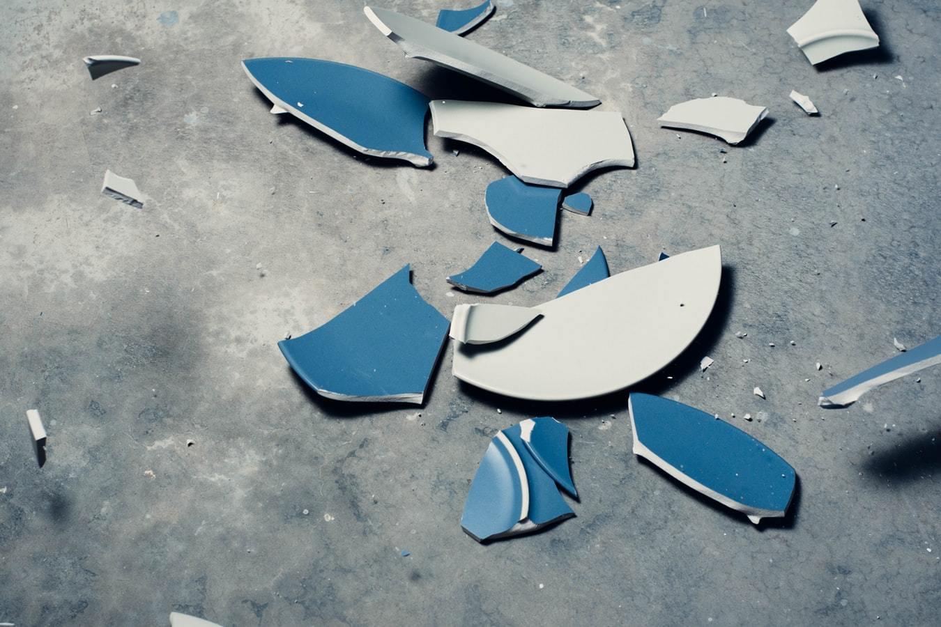 Классические ошибки мужчин в отношениях. 5 ошибок, которые уничтожили не один миллион счастливых пар. Хватит их допускать! фото Психо/логика