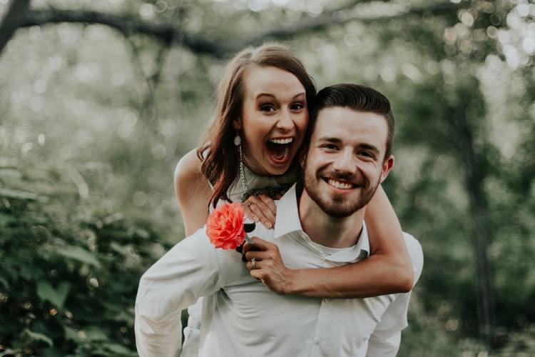 5 верных способов сохранить отношения, даже если вы замужем 20 лет, у вас трое детей и скоро появятся внуки. Психология брака, фото | Психологика
