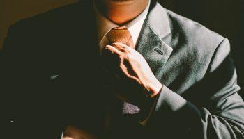 Как сделать мужчину уверенным в себе? 3 совета для женщин, которые хотят сверхрешительного и непоколебимого мужчину