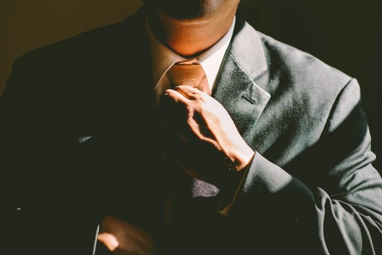 Как стать уверенным в себе мужчиной и поднять самооценку