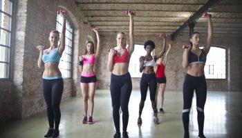 5 шагов к идеальной фигуре: как мотивировать себя на похудение и не слиться в процессе