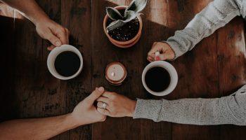 5 выгод закона взаимного одобрения в отношениях, о которых обязаны знать все мужчины и женщины