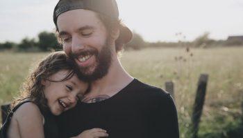 Как не ревновать мужчину к ребенку от первого брака. 10 табу и 7 способов подружиться с его детьми