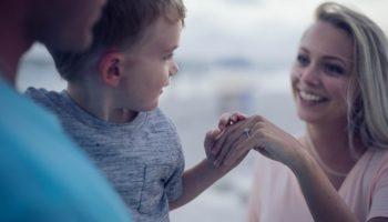 Как женщине после развода найти отца ребенку, а себе – мужа? Психология поиска мужчины