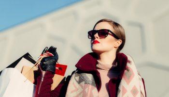 Кто такая успешная женщина? 5 правил успеха и простейшая техника достижения результата