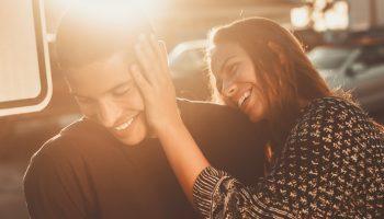 Как успешно пройти этап притирки в отношениях? 3 секрета, как притирку не превратить в шлифовку