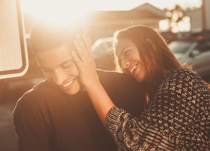 Как успешно пройти этап притирки в отношениях? 3 секрета, как притирку не превратить в шлифовку | Психо/логика, фото