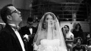 Брак по залету: стоит ли выходить замуж из-за незапланированной беременности