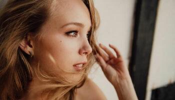 Как реализовать себя как женщину. Психология женской самореализации в жизни