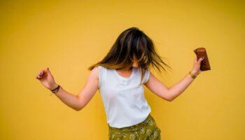 Как стать счастливой женщиной. 11 маленьких шажков на пути к большому женскому счастью
