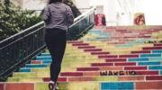 Как научиться достигать поставленных целей. 6 шагов, чтобы превратить мечты в результат, фото