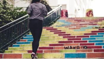 Как научиться достигать поставленных целей. 6 шагов, чтобы превратить мечты в результат