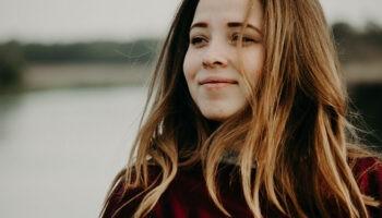 15 способов заткнуть внутреннего критика и наконец-то полюбить себя. Психология самопринятия