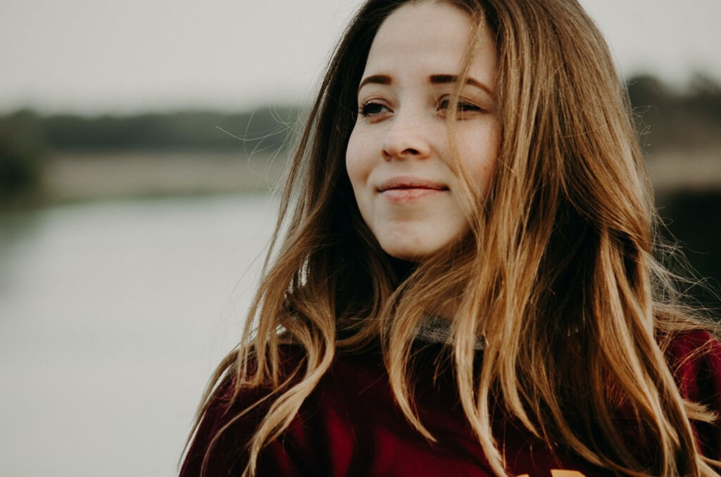 15 способов заткнуть внутреннего критика и наконец-то полюбить себя. Психология самопринятия, фото
