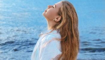 10 психологических приемов, которые помогут почувствовать себя счастливее и жить своей истинной целью. Психология счастья