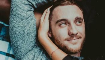 15 забавных и очень милых вопросов, которые стоит задать своему мужчине, только чтобы посмотреть на реакцию