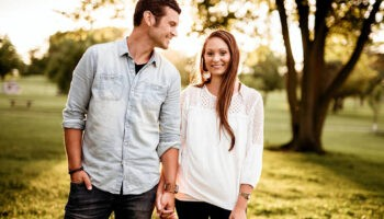 Как поддерживать интерес мужчины? 7 способов подогреть мужскую увлеченность