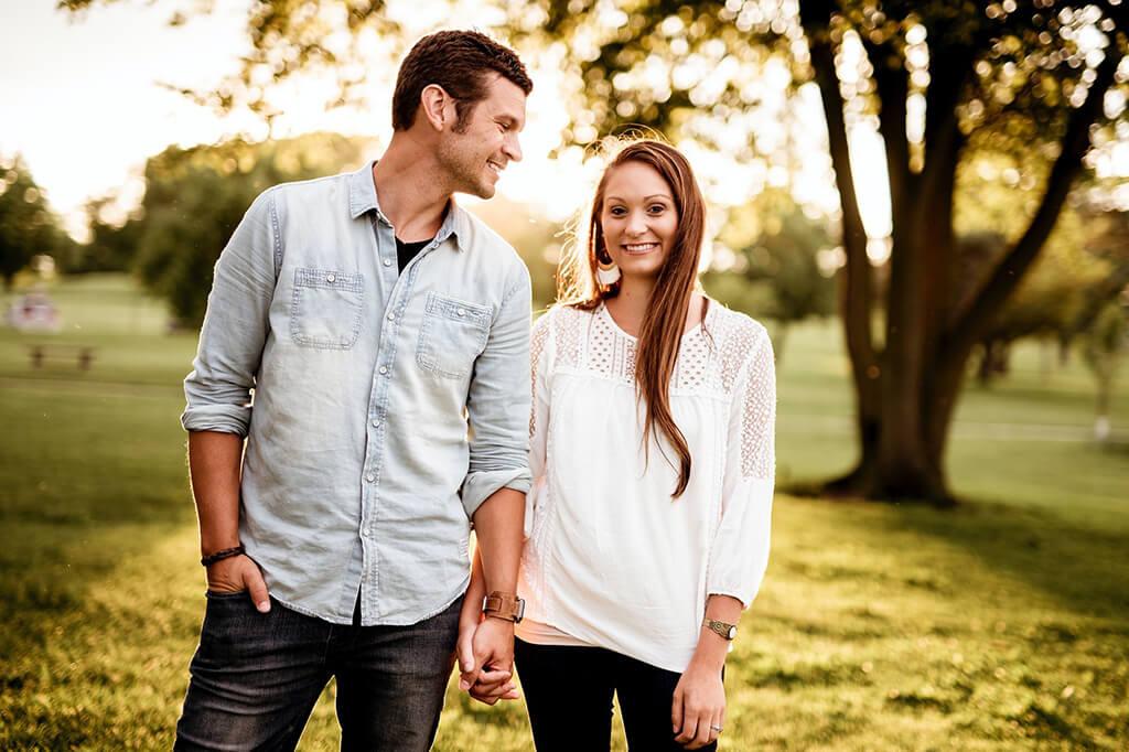 Как поддерживать интерес мужчины? 7 способов подогреть мужскую увлеченность, фото