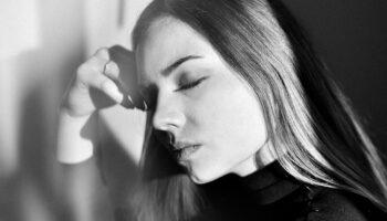 Почему женщина не испытывает сексуального желания? 4 основные причины низкого либидо