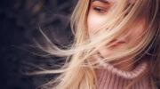 8 неожиданных качеств, которые делают любую женщину неотразимой в глазах мужчины, фото