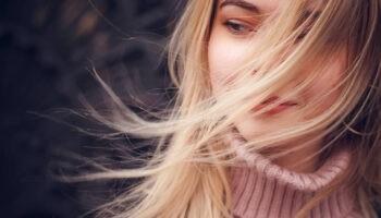 8 неожиданных качеств, которые делают любую женщину неотразимой в глазах мужчины